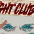 On June 28th, Dark Horse Comics will release the hardcover graphic novel of the full, 10-series run of Fight Club 2.