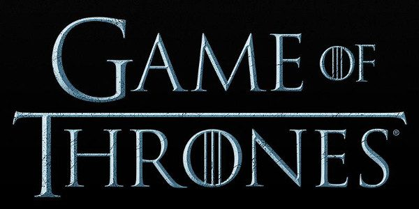 EMMY®– AND GOLDEN GLOBE-WINNING HBO SERIES GAME OF THRONES RETURNS FOR SIXTH SEASON APRIL 24 Following the shocking developments at the conclusion of season five, including Jon Snow's bloody fate at […]