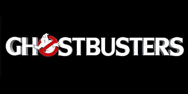 Sony Pictures has released a new trailer for GHOSTBUSTERS Ghostbusters makes its long-awaited return, rebooted with a cast of hilarious new characters. Thirty years after the beloved original franchise took […]