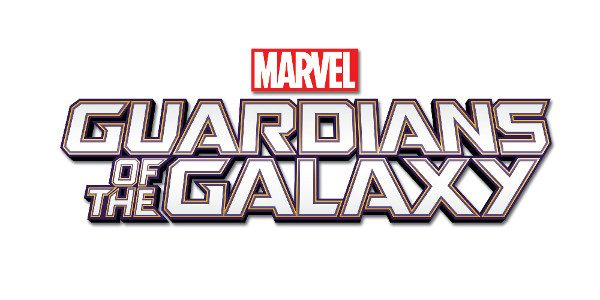 "This Sunday, April 17, MARVEL'S GUARDIANS OF THE GALAXY returns with an all-new episode airing at 8:00am/7:00c on Disney XD. Tune in for the new episode ""Asgard War Part Two: Rescue Me"" where the […]"