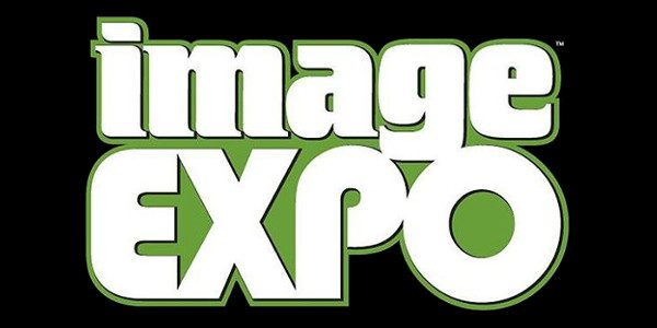 Today at the Showbox Market Theater in Seattle, Washington, Image Comics kicked-off Emerald City Comicon with IMAGE EXPO and a slew of exciting creator-owned announcements that set the comics and […]
