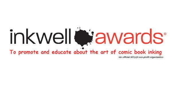 The Inkwell Awards, a non-profit organization devoted to the education and promotion of the art of comic bookinking, invites everyone to vote for the industry's best of the past year. […]