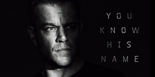 Universal Pictures has released the official JASON BOURNE Trailer Matt Damon returns to his most iconic role in Jason Bourne.  Paul Greengrass, the director of The Bourne Supremacy and The […]