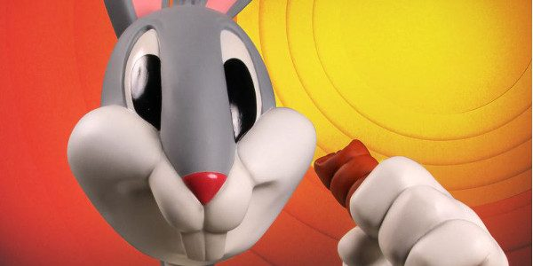 It's wabbit season! For more than 75 years he has been the world's most famous wisecracking rabbit. With his own star on the Hollywood Walk Of Fame, it's easy to […]