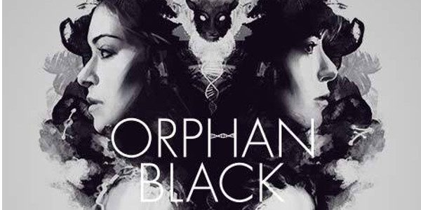 NEWLY RELEASED: FIRST FOUR MINUTES OF BBC AMERICA'S ORPHAN BLACK SEASON PREMIERE NEW SEASON. NEW NIGHT. THURSDAY, APRIL 14THAT 10/9c From photos of your favorite clones, to glimpses of the […]