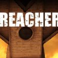 "Following yesterday's debut on Snapchat, AMC has released the first five minutes of the highly anticipated ""Preacher"" pilot episode in advance of theSunday, May 22 launch."