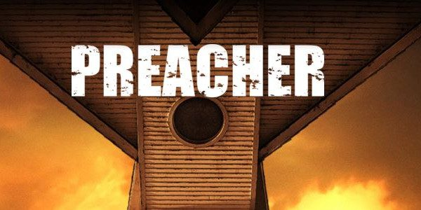 """Today, AMC.com released the Director's Commentary on the second episode of """"Preacher,"""" in which series executive producers and directors Seth Rogen and Evan Goldberg give viewers an exclusive inside look […]"""