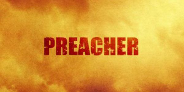 "AMC has released today an exciting ""Burning Road"" promo for the upcoming highly anticipated series ""Preacher,"" set to debut on Sunday, May 22nd at 10:00 p.m. ET/PT ""Preacher"" is a […]"