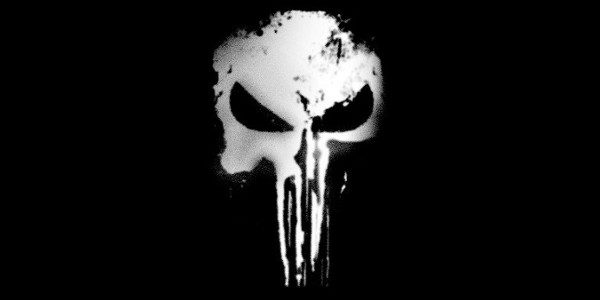 Jon Bernthal reprises his role as Frank Castle! This good deed goes unpunished! The Punisher is back. Locked and loaded.https://t.co/nGKCa2taEV — Netflix US (@netflix) April 29, 2016 Netflix has ordered […]