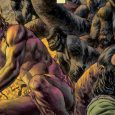 Dark Horse Comics and BOOM! Studios deliver an action-packed crossover!