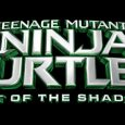 Playmates Toys Releases Expansive Movie Toy Line in Conjunction with Paramount Pictures and Nickelodeon Movies' Summer Film Teenage Mutant Ninja Turtles: Out of the Shadows