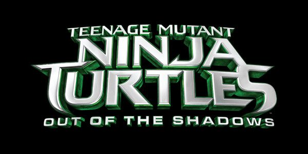 Playmates Toys Releases Expansive Movie Toy Line in Conjunction with Paramount Pictures and Nickelodeon Movies' Summer Film Teenage Mutant Ninja Turtles: Out of the Shadows Playmates Toys, the company […]