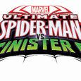 This Saturday, August 27, MARVEL'S ULTIMATE SPIDER-MAN VS. THE SINISTER SIX returns with an all-new episode airing at — 8:00pm/7:00c on Disney XD.