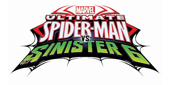 This Saturday, January 7, MARVEL'S ULTIMATE SPIDER-MAN VS. THE SINISTER SIX returns with two all-new episode airing at — 7:30pm/6:30c on Disney XD. Tune in for the epic conclusion of […]