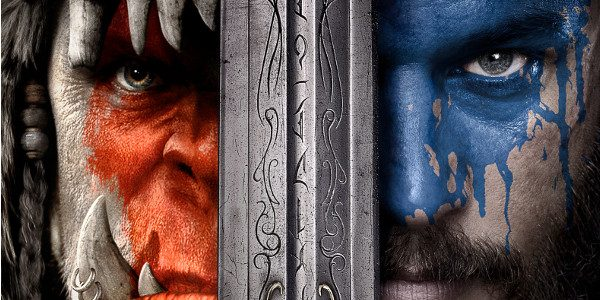 Universal Pictures has released a new WARCRAFT trailer From Legendary Pictures and Universal Pictures comes Warcraft, an epic adventure of world-colliding conflict based on Blizzard Entertainment's global phenomenon.  The […]