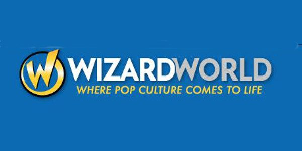 Wizard World Cruise To Embark On Maiden Voyage December 2-5; Norman Reedus Among Celebs, Artists, Cosplayers On Board Wizard World Themed Journey From Miami to Nassau, Bahamas On The Norwegian […]