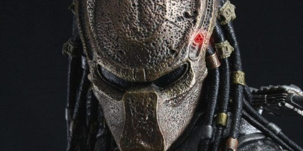 Based on the 1990 film Predator 2, this massive action figure marks the triumphant return of the City Hunter to our 1/4 scale line! The action-packed sequel to the original […]