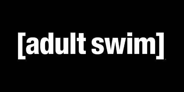 Adult Swim Continues to Capture Millennial AudiencesWith Multi-Platform Programming Slate The #1 Home to Millennials for More Than a Decade New Robot Chicken: The Walking Dead Special Announced Adult Swim, […]