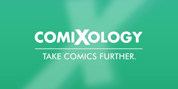 Comic-Con International San Diego, CA July 20th – 24th Booth #2547 ComiXology, Amazon's premier digital comic shopping & reading platform, announced today its exclusive 2016 Comic Con International promotion giveaway: […]