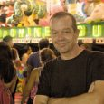 Darwyn Cooke passes away at age 53.