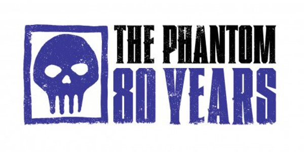 In celebration of Lee Falk's Phantom turning 80 this year, Dublin Comic Con have been granted special permission by King Features Syndicate to produce an exclusive comic of the character […]