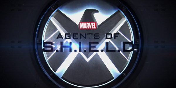 """""""Failed Experiments"""" Coulson and his team race to combat Hive's control over the Inhumans, as their enemy's deadly plan for the human race is revealed, on """"Marvel's Agents of S.H.I.E.L.D.,"""" […]"""
