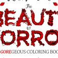 """""""The Beauty of Horror"""" Mixes the Mindful with the Macabre"""