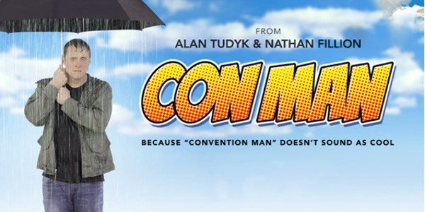 Season 2 of the Series from Alan Tudyk, Nathan Fillion and PJ HaarsmaWill be Exclusive to Comic-Con HQ Platform Lionsgate (NYSE:LGF) today announced that the record-breaking web seriesCon Man,executive produced […]