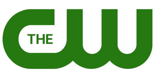"Supergirl"" Joins The CW's Stellar Lineup of Superheroes This Fall, Along With New Series ""Frequency"" and ""No Tomorrow,"" With ""Riverdale"" Set for Midseason.  ""Supergirl"" Soars to The CW's Monday Nights, Followed by […]"