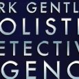 BBC AMERICA BEGINS PRODUCTION ON ORIGINAL SERIES DIRK GENTLY'S HOLISITIC DETECTIVE AGENCY, STARRING ELIJAH WOOD AND SAMUEL BARNETT NEW ADDITIONS TO THE CAST ANNOUNCED