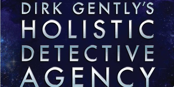 BBC AMERICA BEGINS PRODUCTION ON ORIGINAL SERIES DIRK GENTLY'S HOLISITIC DETECTIVE AGENCY, STARRING ELIJAH WOOD AND SAMUEL BARNETT NEW ADDITIONS TO THE CAST ANNOUNCED BBC AMERICA announced today the start […]