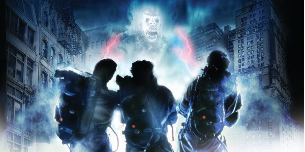 """Fathom Events and Sony Pictures Entertainment Present This Fan-Favorite Back in Movie Theaters This Summer on June 8 and 12 Only Tickets are now available for audiences to revisit """"Ghostbusters"""" […]"""