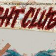 We're Breaking the First Rule of Fight Club … For a Good Reason