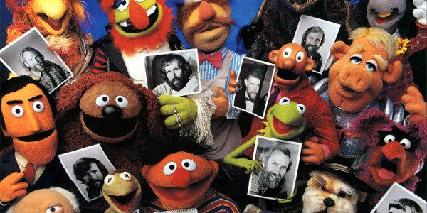 Jim Henson would have been 80 today, but his magic still lives on.