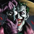 WARNER BROS. HOME ENTERTAINMENT SLATES WORLD PREMIERE OF BATMAN: THE KILLING JOKE JULY 22 AT COMIC-CON INTERNATIONAL