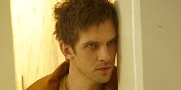 The 8-episode first season coming early 2017! FX Networks has ordered the first season of Legion, the story of a troubled young man who may be more than human, it […]