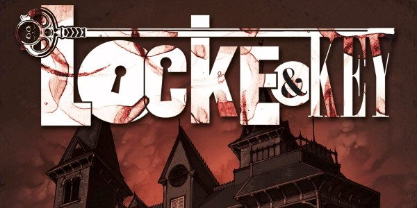 "Creator Joe Hill To Write The Pilot IDW Entertainment (""IDWE"") announced today that the award-winning, fan-favorite property Locke & Key is being developed as a television series. Author/creator Joe Hill will […]"