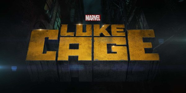 Netflix France has posted images from the set of Marvel's Luke Cage. They show Luke vs Willis Stryker AKA Diamondback. [ #LukeCage ]#PHOTOS Premier aperçu du principal antagoniste de la […]