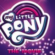 Liev Schreiber and Taye Diggs Pony Up for Hasbro and Lionsgate's My Little Pony: The Movie The Duo Join Previously Announced Cast Members Emily Blunt, Kristen Chenoweth, Uzo Aduba and […]