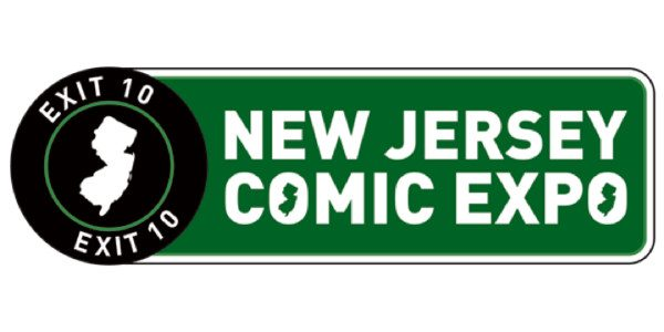 Second Year Show Announces First Wave of Guests Coming To The New Jersey Expo Center on November 19 and 20 The New Jersey Comic Expo will return to the New […]