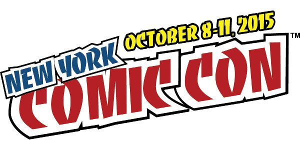 REEDPOP FIGHTS TICKET RESELLERS WITHNEW TICKETING PROCESS FOR NEW YORK COMIC CON AND ANNOUNCES NEW EVENT SERIES NYCC PRESENTS New Fan Verification Process Meant to Stem the Tide of Resellers; […]