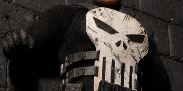 When veteran war hero Frank Castle's family is slain in front of him during a mob related shootout he vows vengeance becoming the Punisher. waging a one man war on […]