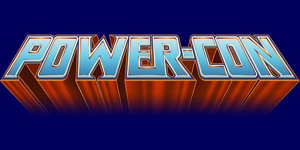 Power-Con Masters of the Universe Exclusive! Power-Con: The He-Man and She-Ra Toy & Comic Book Experience is on June 4th & 5th in Los Angeles. Super7 will be bringing an […]
