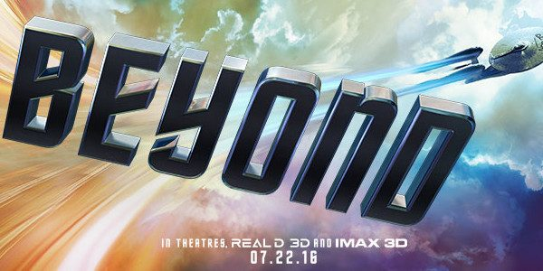 THE FIRST-EVER OUTDOOR IMAX PREMIERE EVENT WILL INCLUDE APPEARANCES BY THEFILM'S CAST AND CREW, AND A LIVE CONCERT PERFORMANCE BY THESAN DIEGO SYMPHONY ORCHESTRA Paramount Pictures, Skydance, Bad Robot and […]