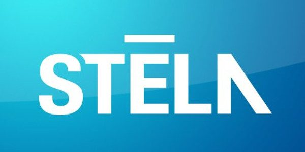 Only two more days to lock in limited subscription pricing. Today, Stela: Comics For Your Phone, the premiere app for exclusive original comics optimized for the smartphone, announced that it […]