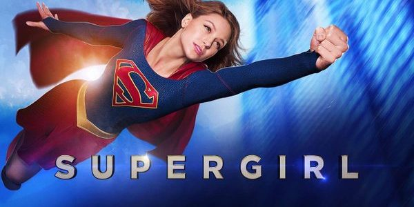 "Two Encore Episodes of ""Supergirl"" Will Air Each Monday Night Until The New Season of ""Supergirl"" Premieres on October 10 The CW Network announced today it will broadcast the entire […]"