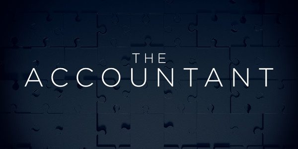 "Warner Bros. released a trailer for THE ACCOUNTANT Oscar winner Ben Affleck (""Argo,"" upcoming ""Batman v Superman: Dawn of Justice"") stars in the title role of ""The Accountant,"" from director […]"