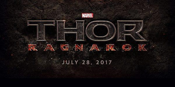 "Cate Blanchett, Jeff Goldblum, Tessa Thompson, Karl Urban, & Mark Ruffalo join the illustrious cast! Two-time Oscar®-winner Cate Blanchett (""Blue Jasmine,"" ""Carol, ""Cinderella"") joins Marvel Studios' ""Thor: Ragnarok"" as the […]"