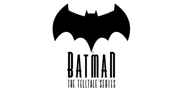 Episodic Game Series based on DC's Iconic Character toPremiere This Summer Leading developer and publisher of digital entertainment, Telltale Games, with Warner Bros. Interactive Entertainment and DC Entertainment, today unveiled […]