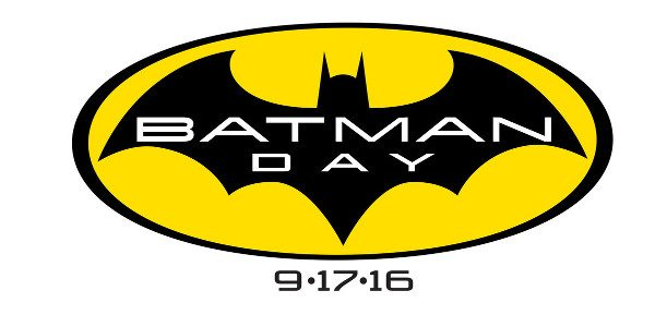 2016's Annual Celebration for World's Most Popular Super Hero Slated for September 17 DC Entertainment will join millions of fans in celebration of the pop culture phenomenon as Saturday, September 17th is […]